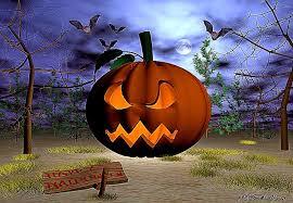 Halloween Desktop Wallpapers Free Download Wallpaper Cw 375 3d Halloween Wallpaper Pictures Of 3d Halloween Hd 50