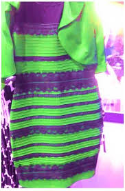 what color is what color is this dress thedress what color is this dress
