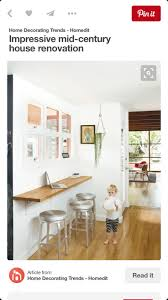 Kitchen Pass Through Ideas 13 Best Condo Images On Pinterest Home Architecture And Condos