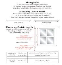 Curtain Size Calculator 31 Best Tips About Curtains Images On Pinterest Curtains How To