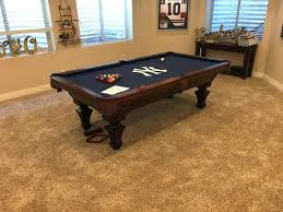 pool table felt repair custom pool table felt kitzuband com