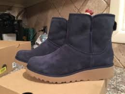 ugg womens boots uk ugg australia boots cheap in high quality