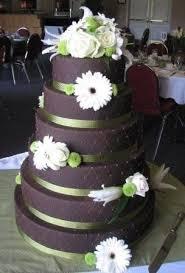 weddings for dummies 30 best cakes for weddings rental dummies images on