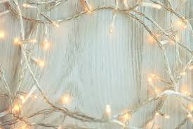white christmas lights pictures images and stock photos istock