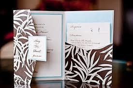 wedding invitations houston invitations invitations houston tx weddingwire