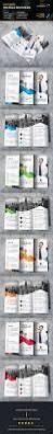 wedding brochure template brochure template and brochures