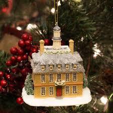 christmas ornaments category christmas
