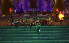 Bwl Outage Map The Butchers Aggramar Us