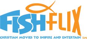 get 90 off fishflix coupon code more w fishflix promo codes