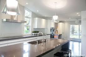 Kitchen Centre Island Designs Kitchen Room 2017 Kitchen Centre With Cool Kitchen Island