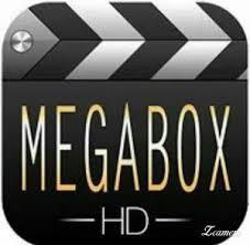 mobile mouse apk megabox hd apk media content ares project