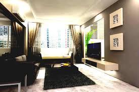 designer decor apartment interior designer brilliant design ideas pertaining