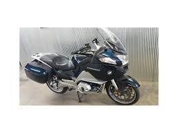 bmw motorcycles of denver bmw motorcycle dealers denver bmw corner