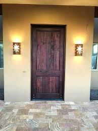 log cabin outdoor lighting cabin wall sconces outdoor wall sconce southwestern sun indoor wall