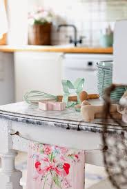 174 best cupcake 18 cottage images on pinterest cup cakes minty house blog wiosna na ma ej pink kitchenscottage