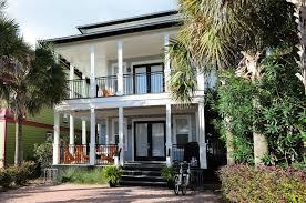 seacrest beach florida 4br vacation rental home 65 endless summer