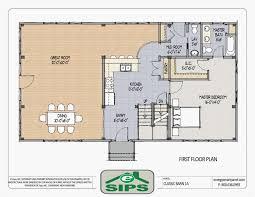 open concept floor plans 12 open concept kitchen floor plans house and living room team r4v