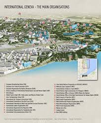 location bureau geneve mapping geneva s international organisations swi swissinfo ch