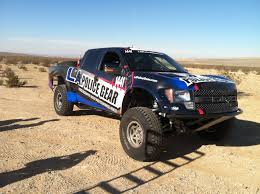 Ford Raptor Police Truck - la police gear u0026 dirt circus conquer barstow dirtcircusracing com