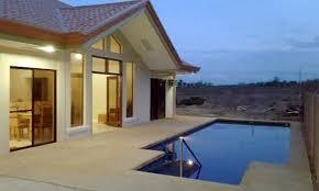 3 bedroom 2 bathroom dauin home construction 3 bedrooms 2 bathrooms php 6 million