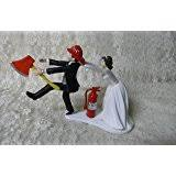 fireman cake topper firefighter cake topper kitchen dining