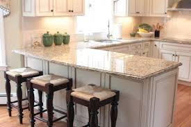 Kitchen Designs U Shaped U Shaped Kitchen Designs With Bar U Shaped Kitchen Designs U