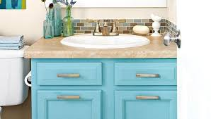 bathroom cabinets painting ideas wonderful ideas paint bathroom cabinets painted bathroom vanity