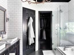 black white bathroom ideas black u0026 white bathroom blinds white marble on top white sink with