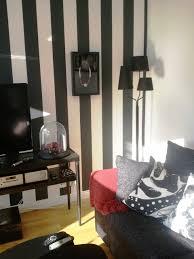 living room magic casa di mia