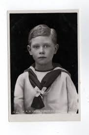 king george vi 248 best george vi images on pinterest queen mother british