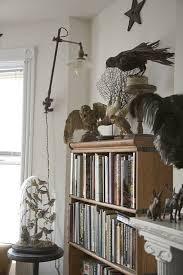 476 best vintage decor images on pinterest english cottages