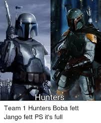 Boba Fett Meme - jango fett meme 28 images star wars the meme wars star wars