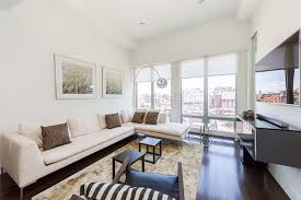 apartments for rent in back bay ma boston lofts