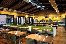 True Food Kitchen Fashion Island by 100 True Food Kitchen Fashion Island Food And Wine Phillip