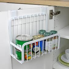 popular kitchen cabinet organizer buy cheap kitchen cabinet