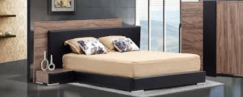 chambre à coucher moderne modele de chambre a coucher moderne meubles et dcor couleur gris