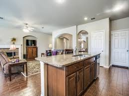 home design gallery mansfield tx heartland cabinets mansfield tx best home furniture design