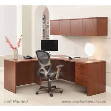 l shape desk 72