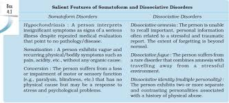 ncert class xii psychology chapter 4 u2013 psychological disorders