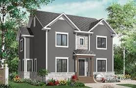 simple house plans small house plans u0026 affordable home plans from
