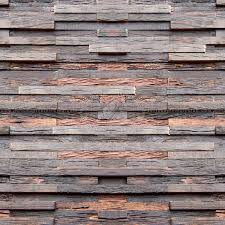 old wood wall panels texture seamless 04564