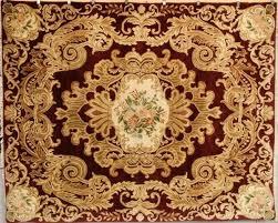 rug stores near me handmade soho mosaic circular rugs decor with