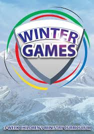 Winter Deals On S Winter Childrens Ministry Curriculum Children S Ministry Deals