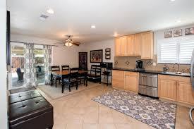 545 yurok circle san jose ca 95123 intero real estate services