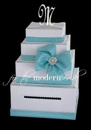 wedding wishes keepsake box 26 best wedding card boxes images on wedding cards