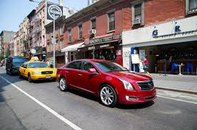 2014 cadillac xts horsepower 2014 cadillac xts vsport drive motor trend