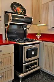 country kitchen design by veritas interiors u2013 veritas interiors