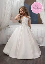 wedding dresses orlando flower dresses orlando flower dress by mb boutique canada