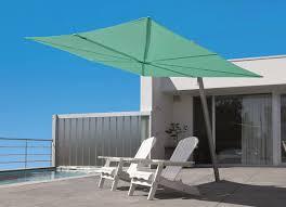 patio furniture small rectangular patio umbrellac2a0 umbrella
