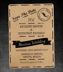 Telegram Wedding Invitation Telegram Wedding Invitation Template Wedding Invitation Sample